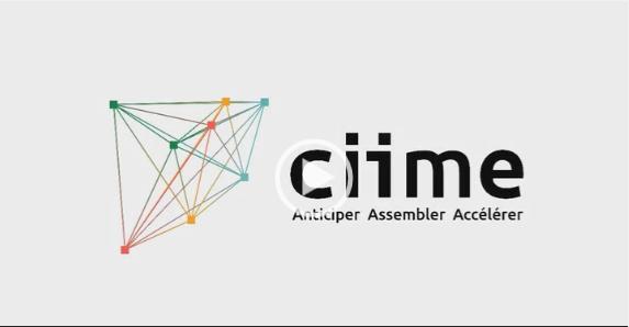 Accélérateur C2IME