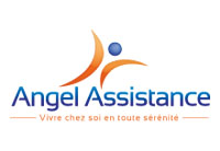 angel assistance