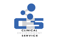 clinical environment service