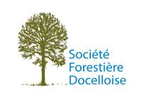 société forestière docelloise