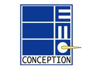 emc conception