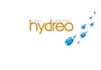 hydreo