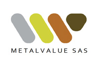 metalValue