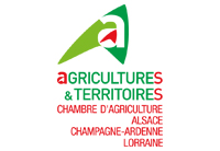 Chambre d'agriculture alca