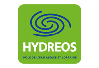 hydreos