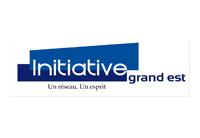 Initiative Grand Est