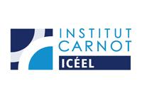Institut Carnot ICEEL