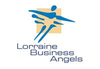Lorraine Business Angels
