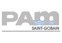 PAM ST GOBAIN