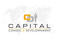 capital conseil