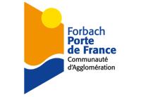 Forbach porte de France