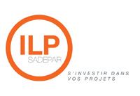 ILP Sadepar
