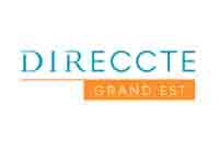direccte_grand_est
