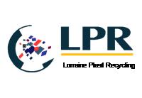 lorraine plast recycling
