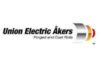 union electric akers france
