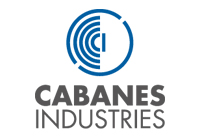 cabanes industrie