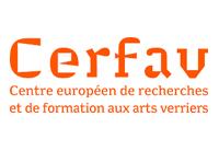 centre europeen de recherches et de formation aux arts verriers
