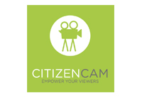 citizencam