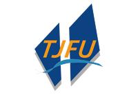 critt tjfu Techniques Jet Fluide et Usinage
