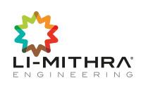 li-mithra