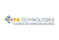 pa technologie