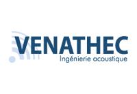 venathec