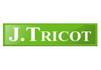 J_tricot