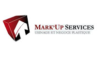 mark'up services