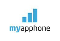 my apphone