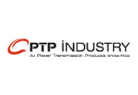 PTP industry