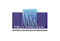 Technisonic