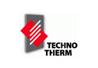 Techno_Therm