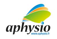 aphysio
