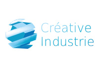 creative industrie