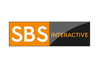 SBS interactive