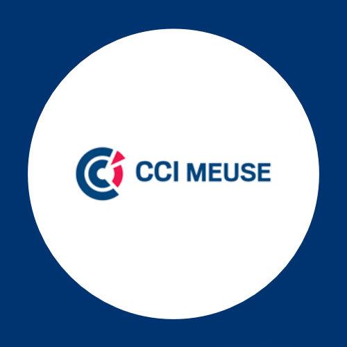 C2IME CCI MEUSE