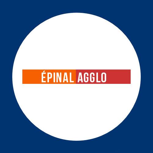 C2IME EPINAL AGGLO