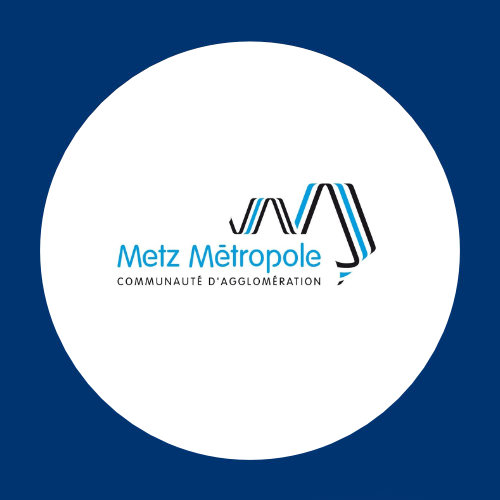 C2IME METZ METROPOLE