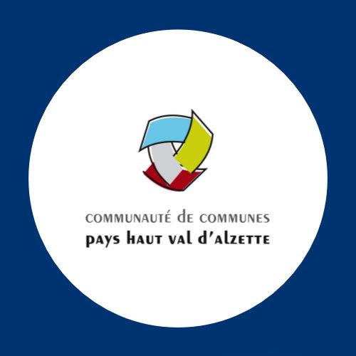 C2IME PAYS HAUT VAL D'ALZETTE