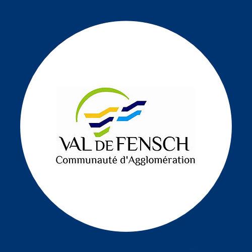 C2IME VAL DE FENSCH
