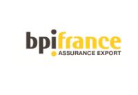 BPIFrance-assurance-export
