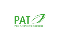 PAT-plant-advanced-technology