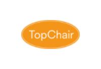 TopChair