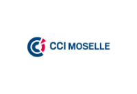cci-moselle