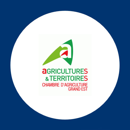 C2IME CHAMBRE AGRICULTURE GRAND EST