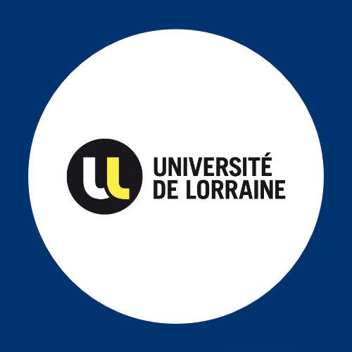 C2IME UNIVERSITE LORRAINE