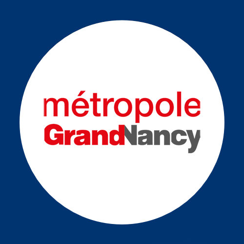 C2IME metropole grand nancy