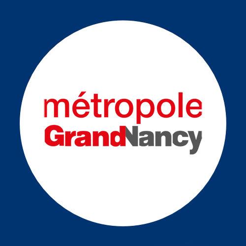 C2IME metropole grand nancy