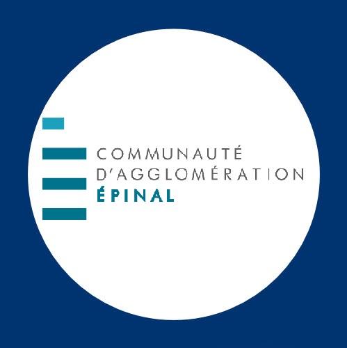 C2IME-Agglomeration Epinal