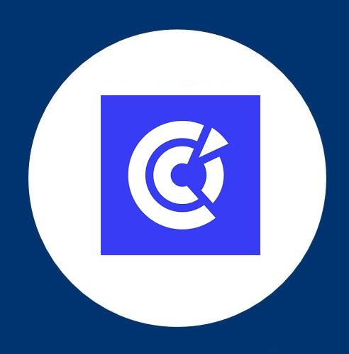 Logo CCI 52-55 10-09-2020
